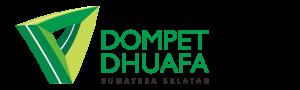 Dompet Dhuafa Sumsel Logo