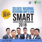 Oprec Smart Ekselensia