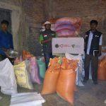 Bantuan_Rohingya