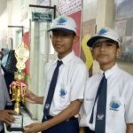 prestasi_Smart_Ekselensia_Dompet_Dhuafa_membentang_Kebaikan