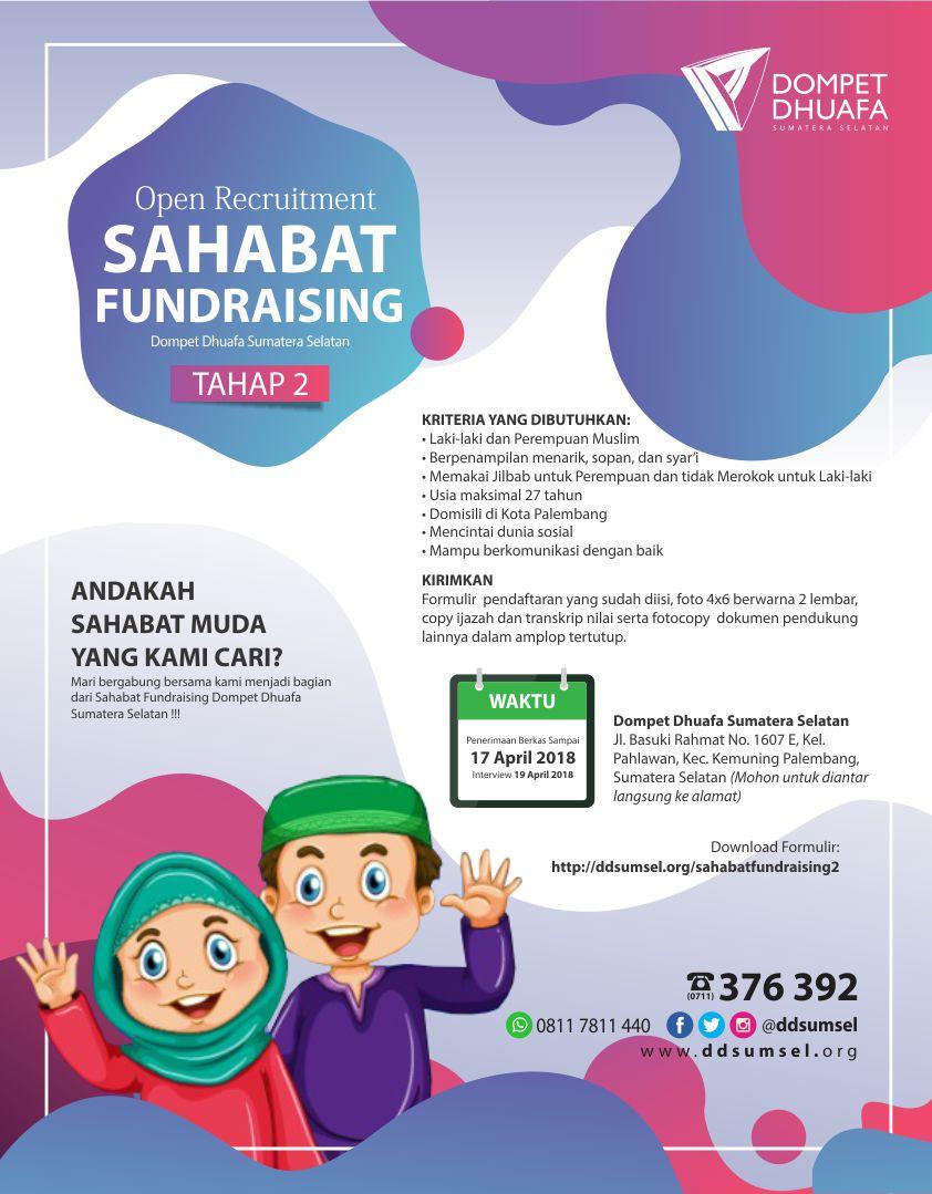 Poster_Oprec Ramadhan_2